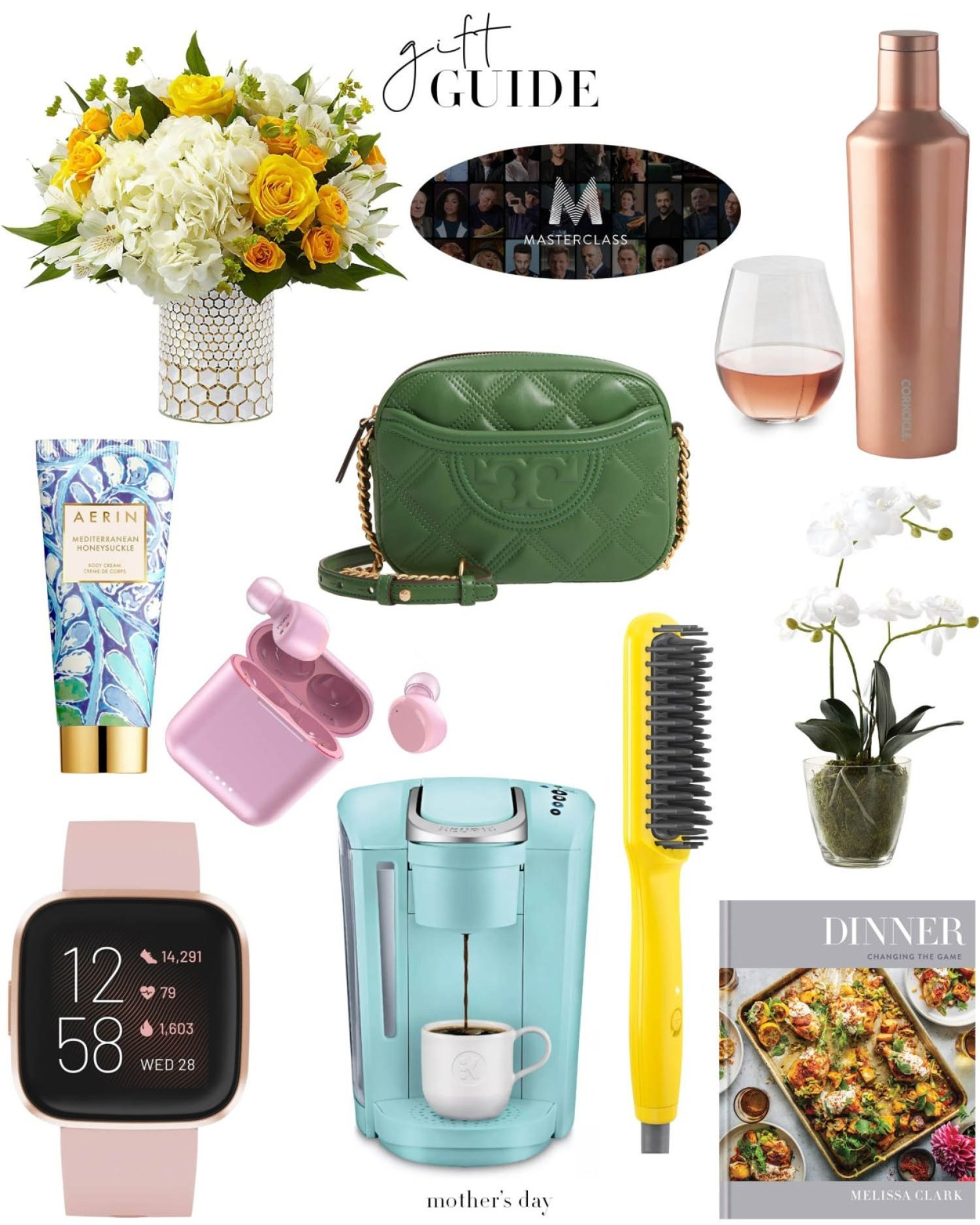 Gift-Guide-Mothers-Day-2020